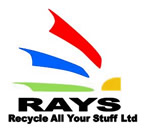 Recycle All Your Stuff Ltd