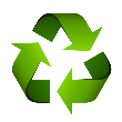 recycle-symbol-121